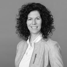 Susanne Brandau-Herzet