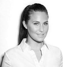 Caroline Ingendaay-Malý