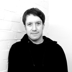 Dominic Meyer