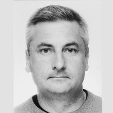 Sergej Richter